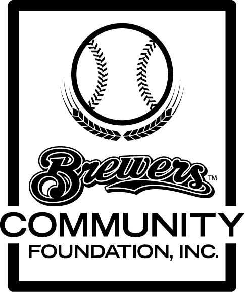 BREWERS_COMM_FOUND_INC_BW