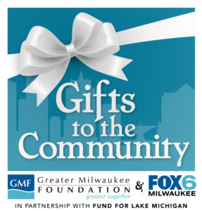 Gifts to the Community_Logo_2016