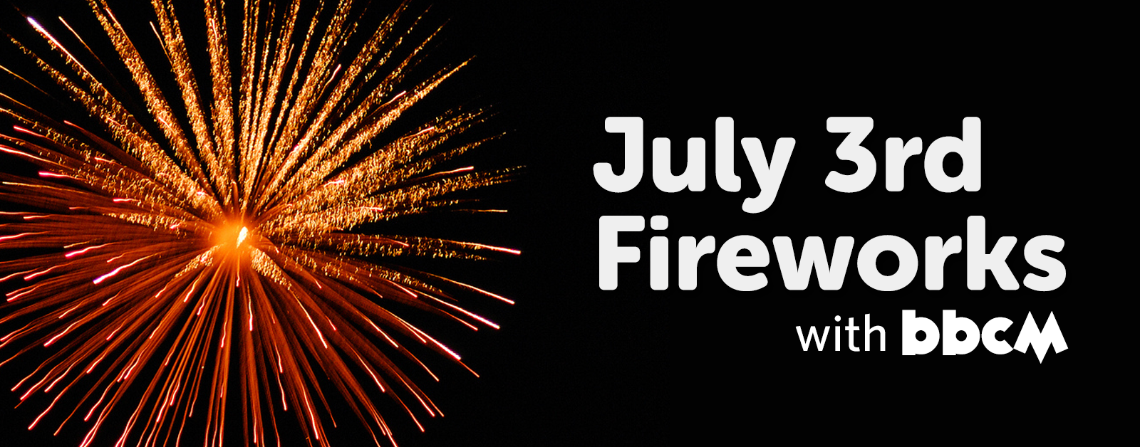 July 3rd - Web Banner - 2017