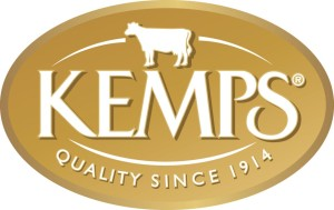 KEMPS GOLD LOGO copy