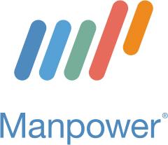 Manpower color