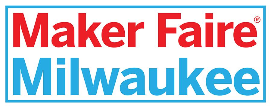 Milwaukee_MF-Logo_rectangle