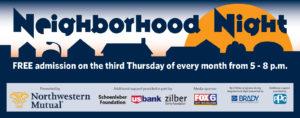 neighborhood-night-hero-w-logos-2017