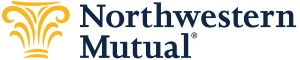 Northwestern Mutual 1.29.15nm_logo_stack_blue-gold_cp_rgb