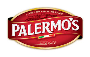 Palermos-Logo