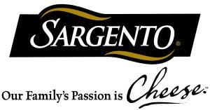 Sargento_color