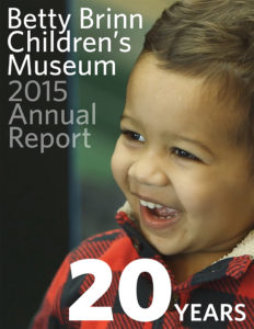 2015-bbcm-annual-report-cover