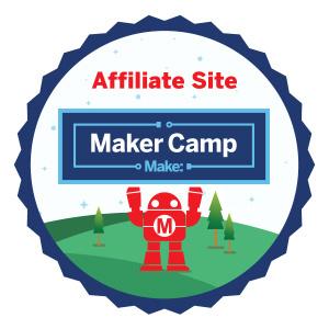 MakerCamp_Affiliate